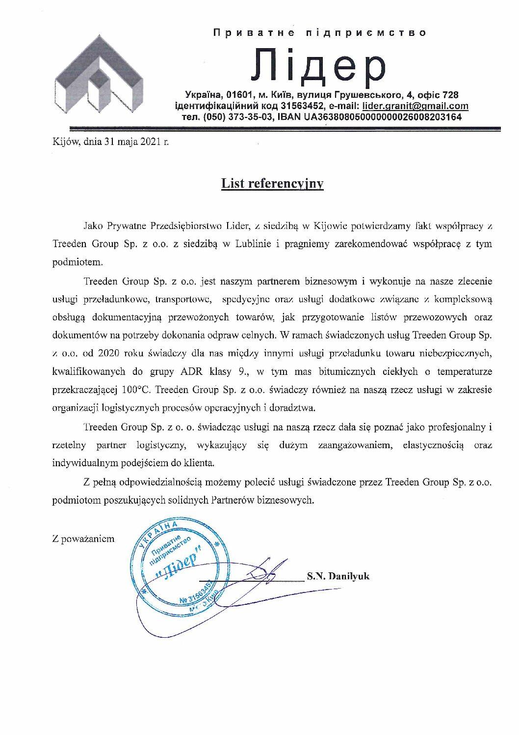 referencje-lider_21_05_31